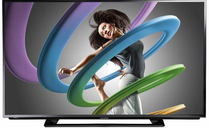 sharp-lc-42lb261u-42-inch-tv