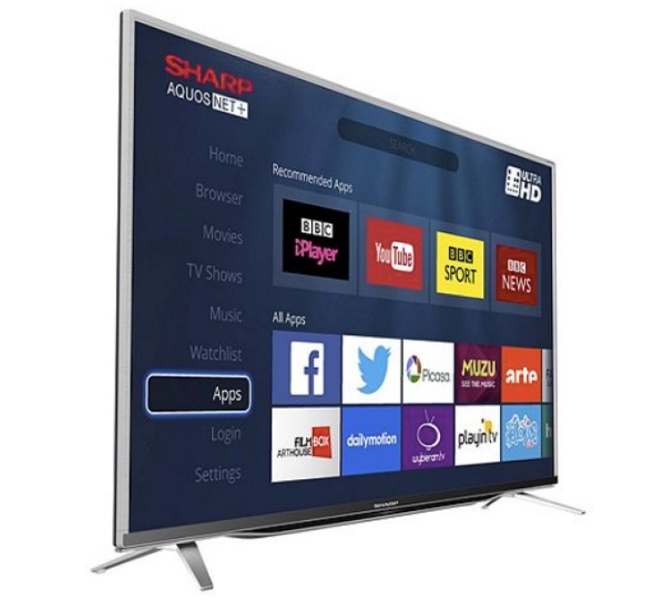 sharp 55 inch lc 55cug8052k 4k ultra hd smart led tv. sharp-lc-55cug8461ks-review sharp 55 inch lc 55cug8052k 4k ultra hd smart led tv g
