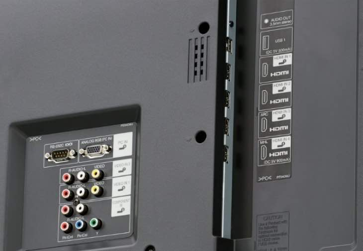 sharp-lc-60uq17u-smart-tv-review