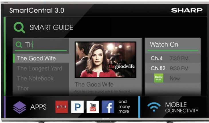 sharp-lc-60uq17u-smart-tv