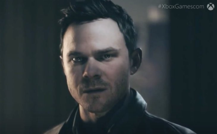 shawn-ashmore-graphics-quantum-break