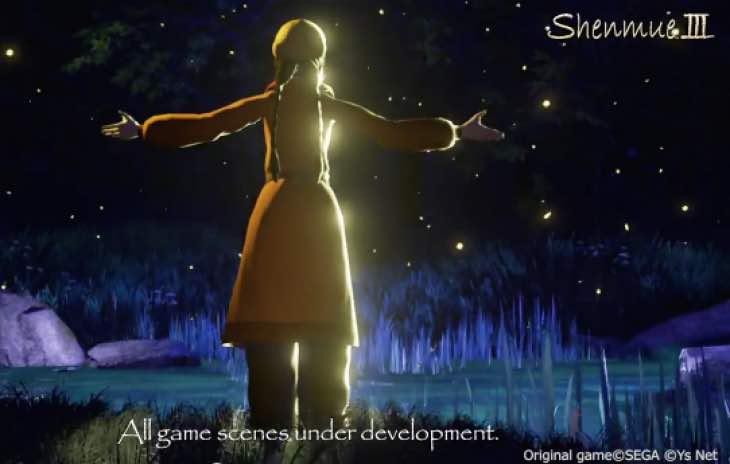 shenmue-3-new-trailer-july-2015