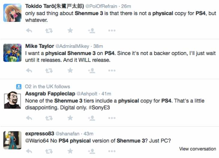 shenmue-3-ps4-physical-copy