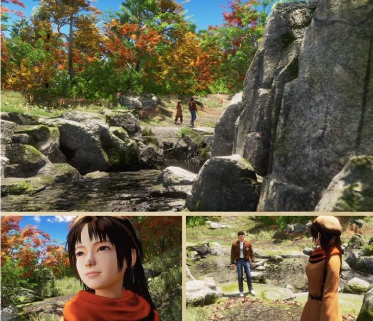shenmue-3-ps4