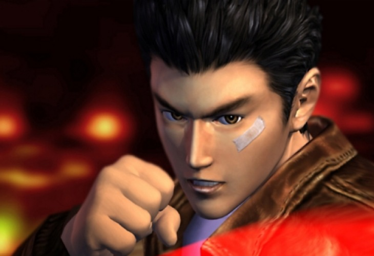 shenmue-3-wii-u-exclusive-hopes