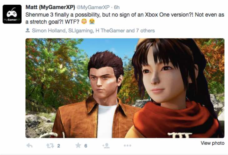 shenmue-3-xbox-one-version
