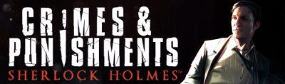 sherlock-holmes-ps4
