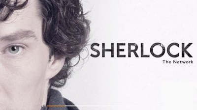 sherlock-the-network-android