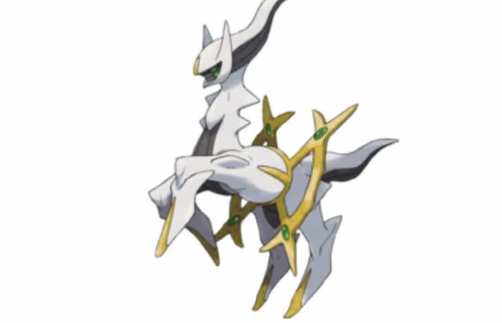 shiny-arceus-qr-code