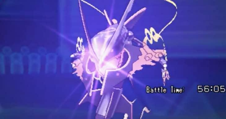 shiny-mega-rayquaza-dragon-pulse