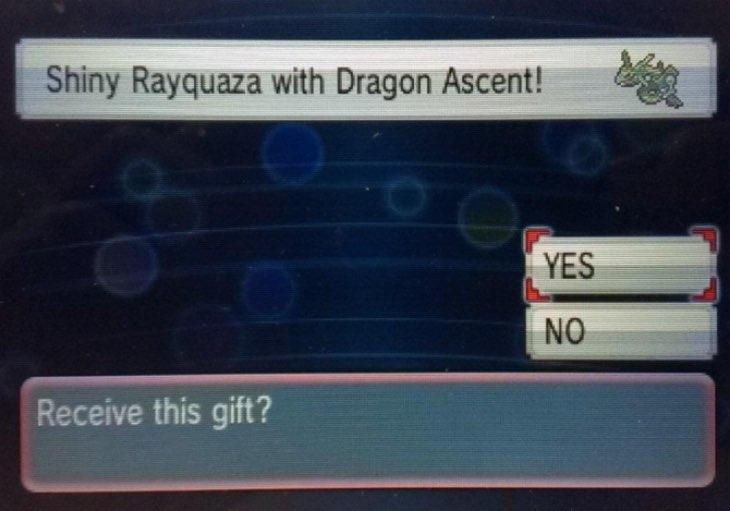 shiny-rayquaza-code-pokemon-oras