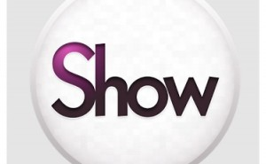 Showbox Android app desired on iPhone