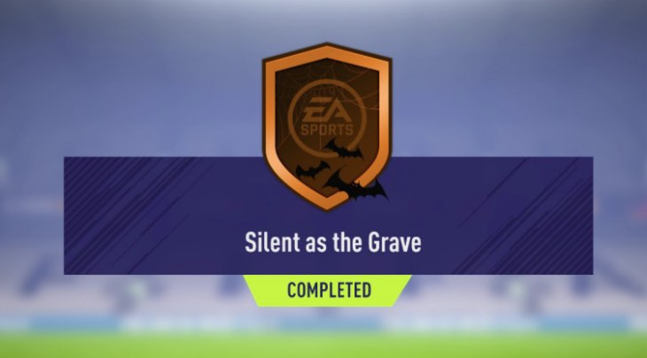 silent-as-the-grave-sbc-completed
