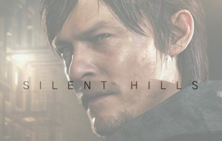 silent-hills-xbox-one-ps4