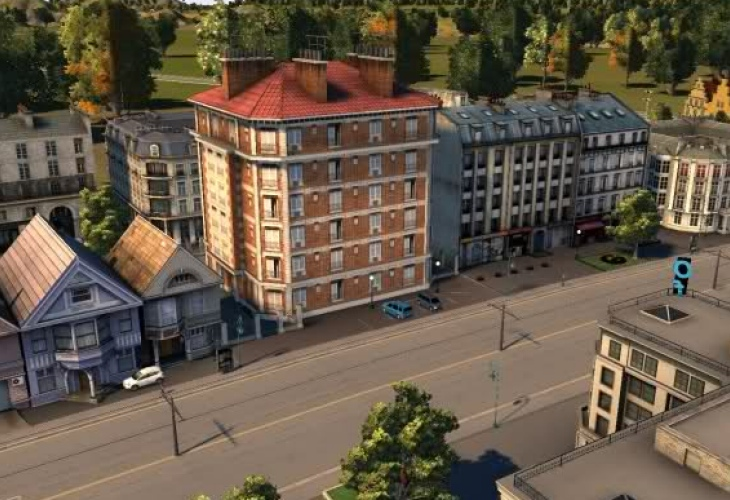 Sim City server problems 'solved', but petition grows