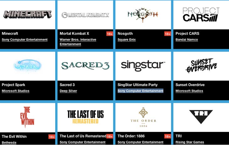 singstar-in-EGX-2014-London-lineup