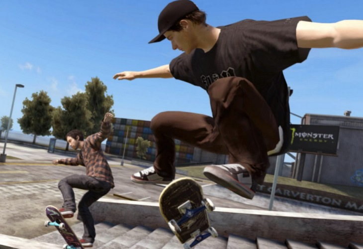 skate-3-on-pc-download