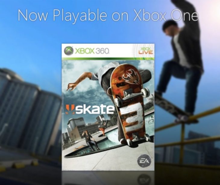skate-3-xbox-one-free-download