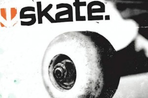 Skate 4 release date pleaded by gamers