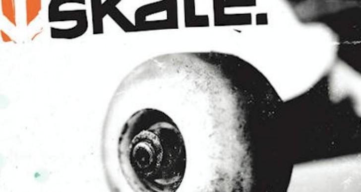 Skate 4 release date pleaded by gamers