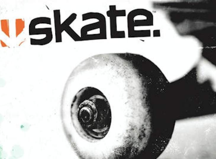 Skate 4 All About Skate 4 Skate 3 Skate 2 And Skate Games | Review ...