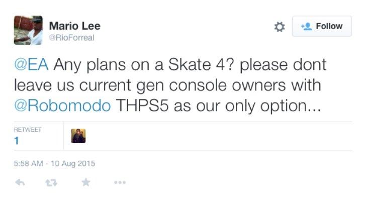 skate-4-vs-thps5-demand
