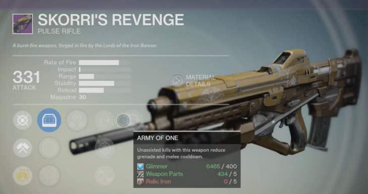 skorris-revenge-stats