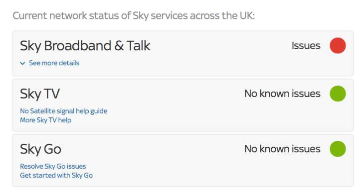 sky-broadband-down-in-uk