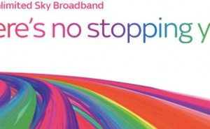 Sky confirms broadband not working in North, UK