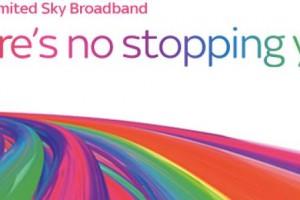 sky-broadband-unlimited