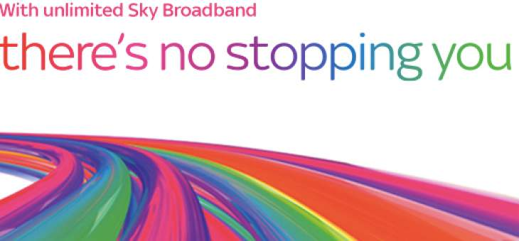 sky-broadband-unlimited