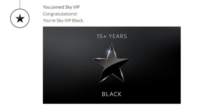 sky-vip-black-rewards
