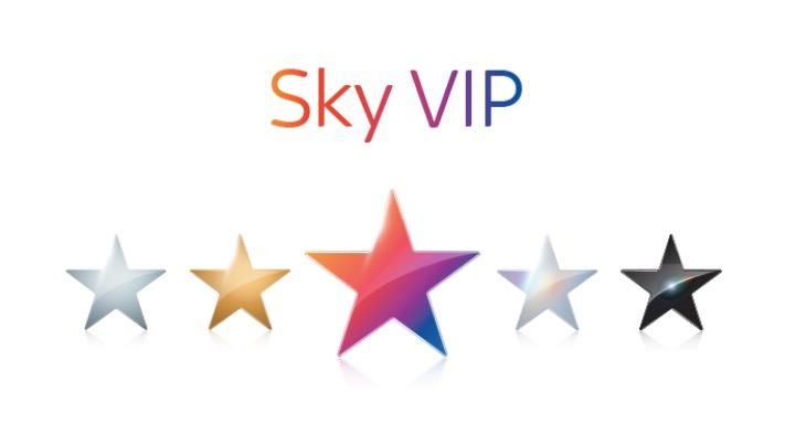 sky-vip