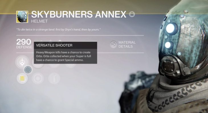 skyburners-annex-destiny-review
