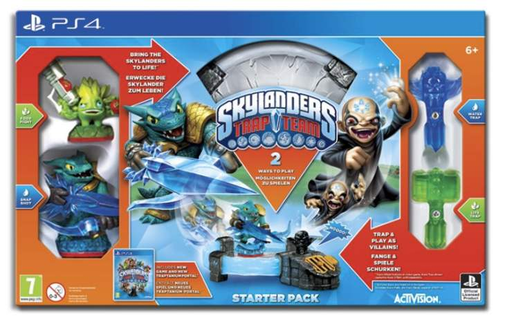 skylander-trap-team-starter-pack-ps4