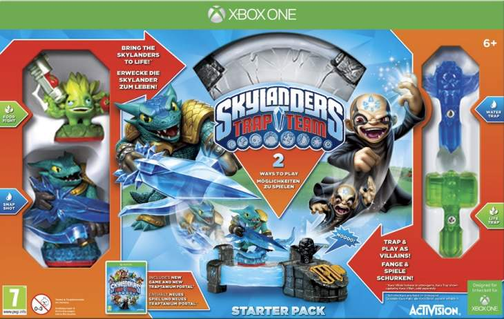 skylander-trap-team-starter-pack-xbox-one