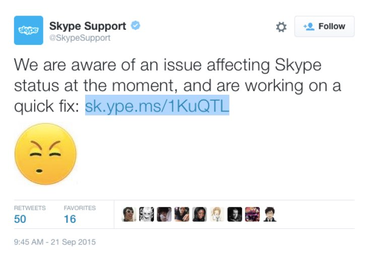 skype-problems-sept-21