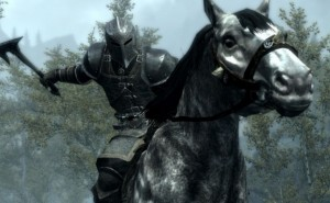 Skyrim 1.9 patch notes with auto PS3, Xbox 360 install