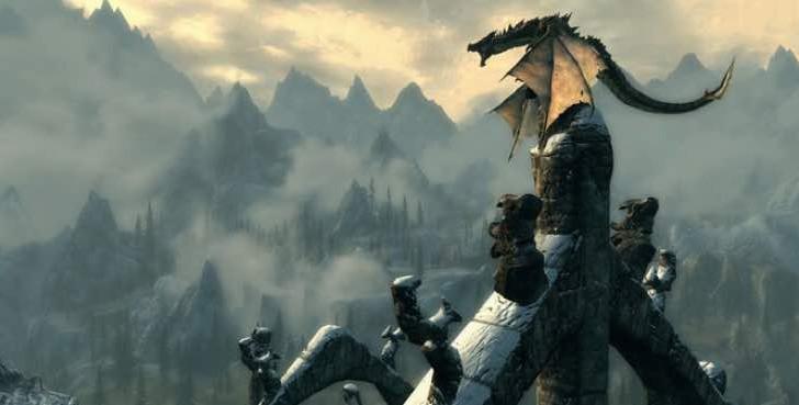 The Elder Scrolls 6 won't be Skyrim 2