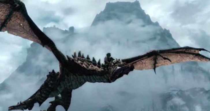 Skyrim PS3 DLC discounts arrive on Xbox 360 too