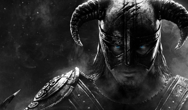 Skyrim PS3 Dawnguard release date ends painful saga