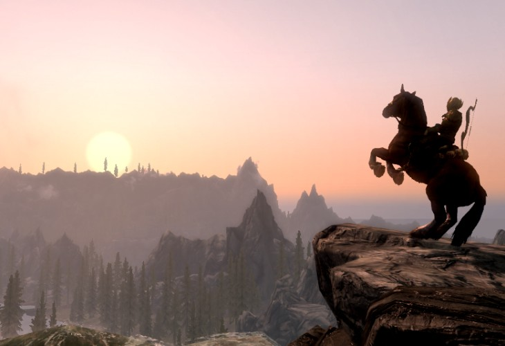 skyrim-falskaar-pc-mod-download
