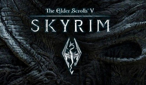 Skyrim PC graphics enhanced with 2013 free update