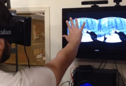 skyrim-oculus-rift-with-kinect