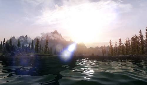 skyrim-ps4-water