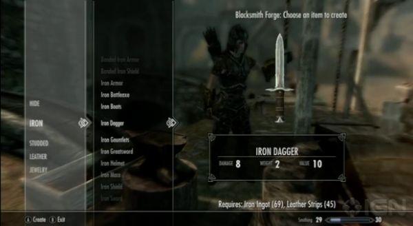Review of The Elder Scrolls V: Skyrim by o DEEVIUS o