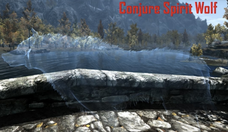 Skyrim Special Edition mods list on PS4, Xbox One – Product Reviews Net