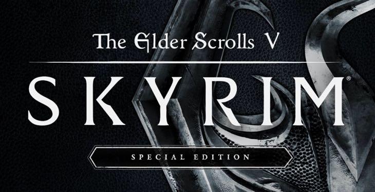 skyrim-special-edition-ps4
