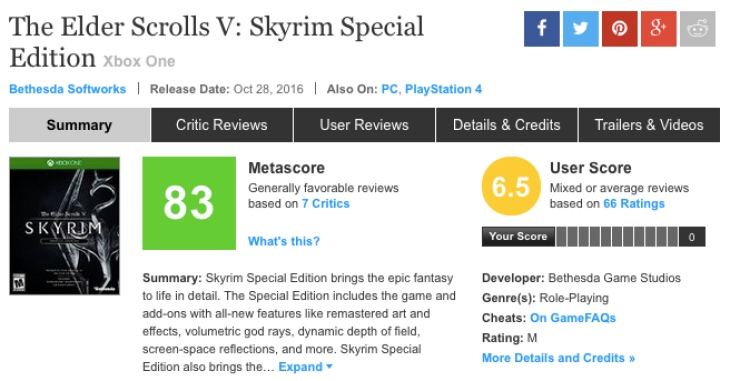 skyrim-special-edition-review-ps4-xbox-one