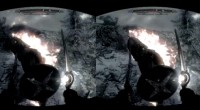 skyrim-virtual-reality-oculus-rift